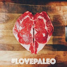 Paleo Effect offers a wealth of recipes and information on the Paleolithic Lifestyle. Browse over 300 Dairy Free, Grain Free recipes and learn all about the Paleo Lifestyle today! Paleo On The Go, How To Eat Paleo, Foods To Eat, Free Paleo Recipes, Clean Recipes, Real Food Recipes, Low Carb Paleo Diet, Paleo Meals, Eating Well