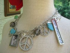 Lots of cute charms... | Flickr - Photo Sharing!