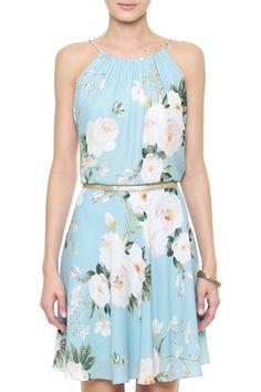 Button Detail Zipper Back V Neck Dress,nice color,nice design,juest buy it Mix Clothing, Forest Green Dresses, Anniversary Dress, Flower Skirt, Casual Dresses, Summer Dresses, Fabulous Dresses, Dress Skirt, Short Sleeve Dresses