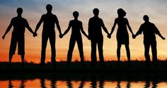 Finding Our Soul Families - OMTimes Magazine