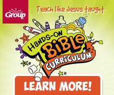 107 Free Sunday School Lessons for Kids