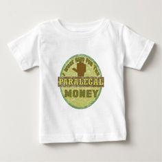 PARALEGAL T-SHIRTS T Shirt, Hoodie Sweatshirt