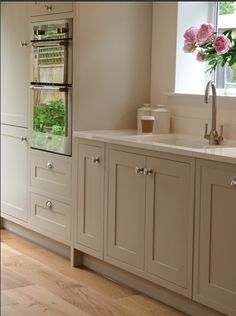Modern Country Shaker Style country by SGH and Stump Furniture My favourite style of doors Shaker