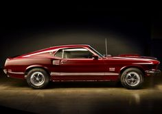1969 Ford Mustang Boss 429 coupe - Rarest muscle cars from America& fastest. 1969 Ford Mustang Boss 429 coupe - Rarest muscle cars from America& fastest decade - Ford Mustang Boss, Mustang Fastback, Mustang Cars, Ford Mustangs, 1973 Mustang, Mustang Bullitt, Classic Mustang, Ford Classic Cars, Patron Mustang