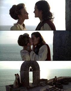 ♥ Pirates of the Caribbean