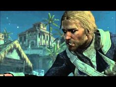 Assassin´s Creed IV Black Flag #004   Die Geburtsstunde der Jackdaw