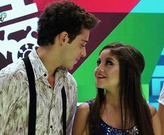 Lutteo❤ Channel 2, Disney Channel, Image Fun, Son Luna, Make New Friends, Best Tv Shows, New Life, My Love, Couple