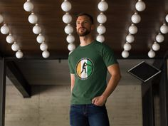 Do you love Cricket? Are you a CricketFan? Then Get Your Limited Edition Team Ireland CricketFan T-Shirts Today. Show love and support for the sport of Cricket and your favorite team by purchasing one today before it is too late. These T-Shirts are top quality and are only available on our website.  Please follow our page on Instagram @Intl_pwn and joinlikeand share on the following plaforms:  http://ift.tt/1Yt3Z76  http://ift.tt/23cMuIL  International PWN. We PWN the competition.  #irish…