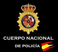 La Policía Nacional detiene a 49 personas en Toledo y Talavera - 45600mgzn