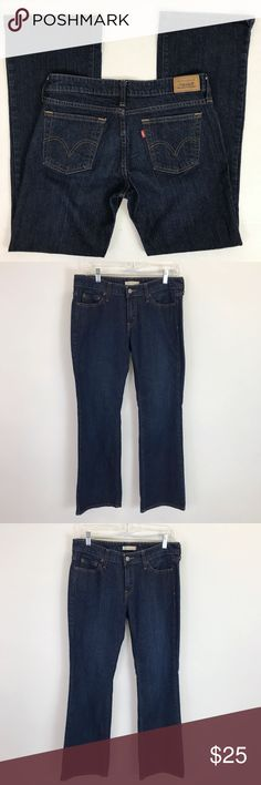 REDUCED BNWT Pure Collection brick coloured slim leg cotton jean size 18L 8L