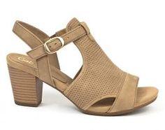 Gabor Shoes, Mule Sandals, 2015 Trends, Autumn Summer, Shoe Shop, Fashion  Spring, Popsugar, Fall 2015, Shoe Boots 655a2f1188