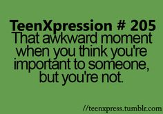 funny, humor, comedy, laugh, hilarious, amusing, interesting, jokes, quotes, teen, pinterest, tumblr