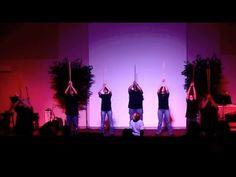 Drama Cristiano - La Fe Lo Puede Hacer - Musica Cristiana
