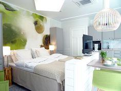 Studio Apple Furniture, House Design, Room, House, Interior, Home Decor, Interior Architect, Interior Design, Furnishings