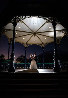 Night Photography under the Torrens River Rotunda Adelaide Cbd, Event Photography, Photo Ideas, Wedding Photos, Ford, River, Marriage Pictures, Wedding Photography, Bridal Photography