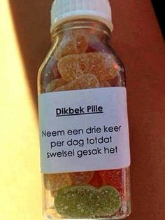 My kinders sal heeldag dikbek wees net om die pille te gebruik. Beautiful Quotes Inspirational, Happy Quotes, Funny Quotes, Market Day Ideas, Afrikaanse Quotes, Biker Quotes, Badass Quotes, Word Porn, The Funny