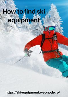 Snowboard Packages, Ski Packages, Snowboard Gloves, Ski Equipment, Snowboarding Men, Ski Goggles, Ski Boots, Snow Pants, Cross Country