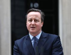With an in/out referendum on EU membership set for June 23 this year, we're taking an overview look of David Cameron's two-day visit at EU summit at EU headquarters in Brussels and his return to Downing Street to meet with his cabinet.