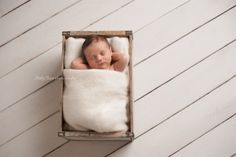 Newborn Photography – Light Inspired / Photography Forum ...
