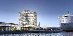 petersen pörksen partner - architekten und stadtplaner bda