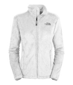 The North Face Osito Jacket Women's L... $71.33