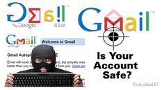 How to See If your Email is Being Tracked  #HowtoSeeIfyourEmailisBeingTracked #news