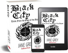 Jane Gray, Ink Illustrations, Book Publishing, Occult, Mosaic, Fiction, Lens, Author, Writing