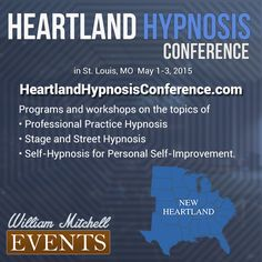 May 1, Heartland, Self Improvement, St Louis, Conference, Workshop, Banner, Events, Free