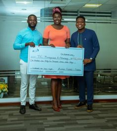 The National Film Authority's Presidential Film Pitch Series Finalizes Investment For IGrow Documentary The National Film Authority finalizes investor interest for iGrow documentary series. One… The post The National Film Authority's Presidential Film Pitch Series Finalizes Investment For IGrow Documentary appeared first on Music Arena Gh.