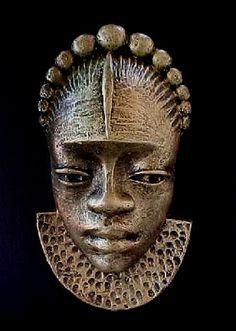 african-mask-chidi-okoye-325x456