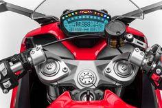Ducati 939 SuperSport 2017 ad Intermot 2016: foto, dati e prezzo - Intermot Colonia - Moto.it