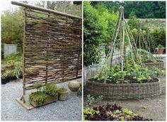 """Képtalálat a következőre: """"kert díszítési ötletek"""""""
