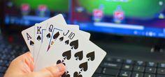 l'histoire du casino en ligne et son évolution depuis son apparission http://casinoslive.fr/l-histoire
