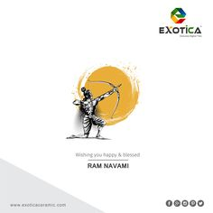 Wishing You a Happy & Blessed RamNavami ! Graphic Design Flyer, Creative Poster Design, Ads Creative, Creative Posters, Festival Flyer, Festival Posters, Hindu Festivals, Indian Festivals, Sassy Quotes