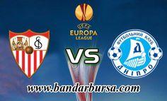 Prediksi Bola Sevilla vs Dnipro Final Piala Europa 2015