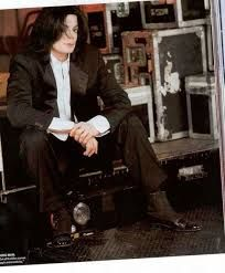 Image result for michael jackson a taste of invincible