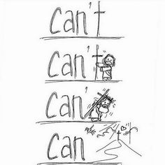 Philippians I can do all things through Christ who strengthens me. sayings bible SeRvAnT of CHRIST Bible Verses Quotes, Faith Quotes, Scriptures, Jesus Christ Quotes, Lds Quotes, Quotes Images, Prayer Quotes, Wisdom Quotes, Funny Quotes