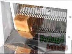 Outros Equipamentos Novo em caixa; Garantia de 1 ano; 30 peças; Medidas- 715x650x645mm; Potência 180w; Telf: 968442206