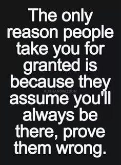 The Good Vibe - Inspirational Picture Quotes Quotable Quotes, Wisdom Quotes, True Quotes, Words Quotes, Quotes To Live By, Motivational Quotes, Sayings, Taken For Granted Quotes, This Is Your Life