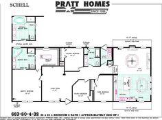 Approximately square ft. Franklin Homes, Custom Built Homes, Modular Homes, Master Bath, House Plans, Interior Decorating, New Homes, Floor Plans, Flooring
