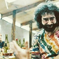Download every Grateful Dead track @ http://www.iomoio.co.uk  Download all your favorite music at http://www.iomoio.co.uk/bonus.php