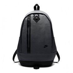 Nike unisex PLECAK NK CHYN BKPK - SOLID hátizsák