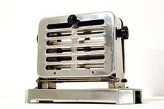 Toaster Chaufelec, 900, France