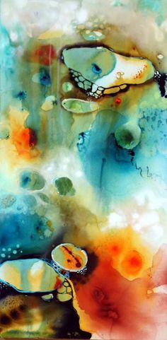 Creative Artworks by Hannah Bear