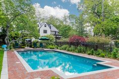 72 Mamaroneck Rd, Scarsdale, NY 10583 is For Sale - Zillow | 8,406 sf | 7 bed 8 bath | 1.14 acres | built 1927 | 5,250,000 USD