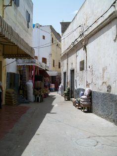El Jadida