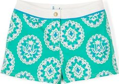 Boden Board Shorts Green Boden, Green 34576900 A sporty pair of surf shorts for all seaside activities, or to pull on with your swimwear when youre ready to head to the beach bar. Its a holiday, after all. http://www.comparestoreprices.co.uk/january-2017-9/boden-board-shorts-green-boden-green-34576900.asp