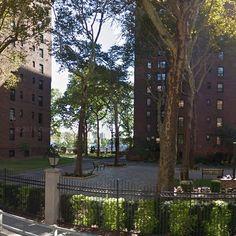 Rentlogic Beta | Building | 156 West 20 Street, Manhattan, NY , 10011 | 111-39 76 Road, Queens, NY , 11375 | 60 Cooper Street, Manhattan, NY , 10034 | 8 Union Square South, Manhattan, NY , 10003 | 1 Union Square South, New York City, NY , 10003 | 65-60 Wetherole Street, Queens, NY , 11374 | 110 Madison Street, Manhattan, NY , 10002 | 360 Palmetto Street, Brooklyn, NY , 11237 | 132 Thompson Street, Manhattan, NY , 10012 | 65 South Portland Avenue, Brooklyn, NY , 11217 | 548 East 82 Street…