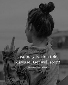 Tough Girl Quotes, Attitude Quotes For Girls, Bitch Quotes, Sassy Quotes, Badass Quotes, Fact Quotes, Mood Quotes, Qoutes, Best Captions For Girls