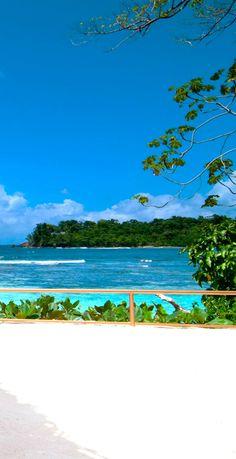 #TakeMeThere Jamaica